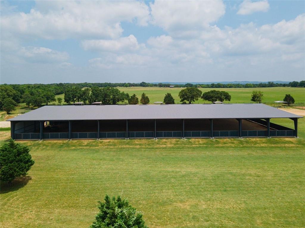 4900 Goehmann Ln Property Photo 38