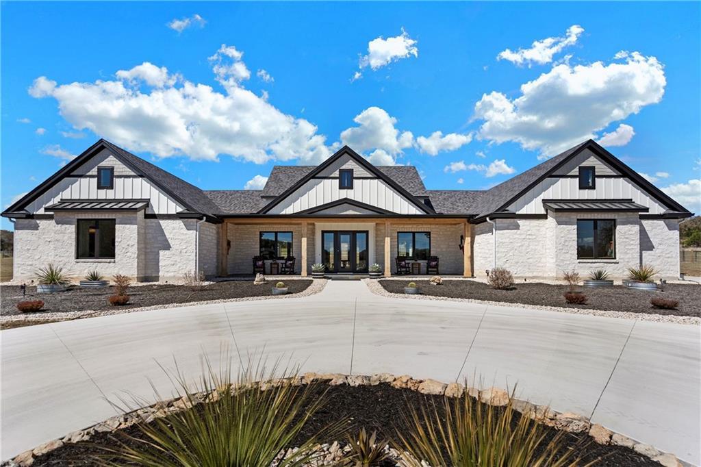 2251 W Fitzhugh Rd Property Photo 1
