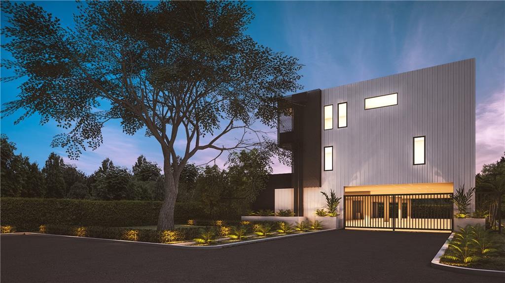 5610 Roosevelt Ave Property Photo 1