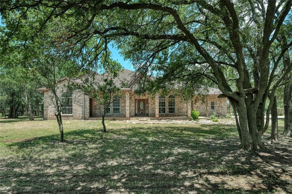 430 Indian Hills Trl Property Photo 1