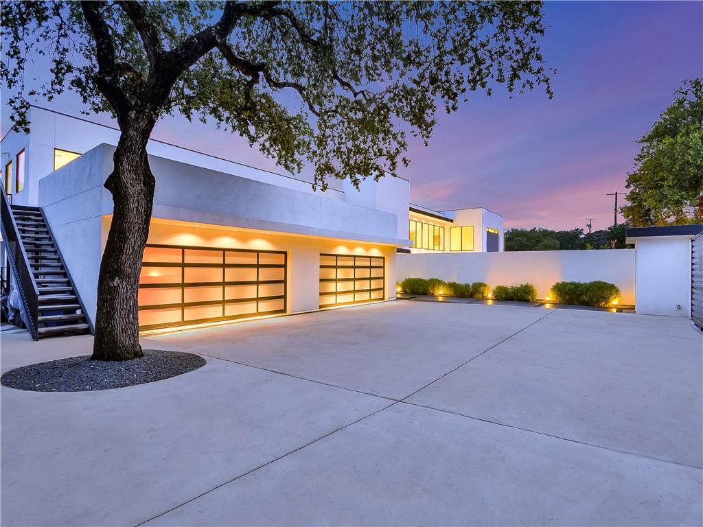 1501 Ridgecrest Dr Property Photo 1