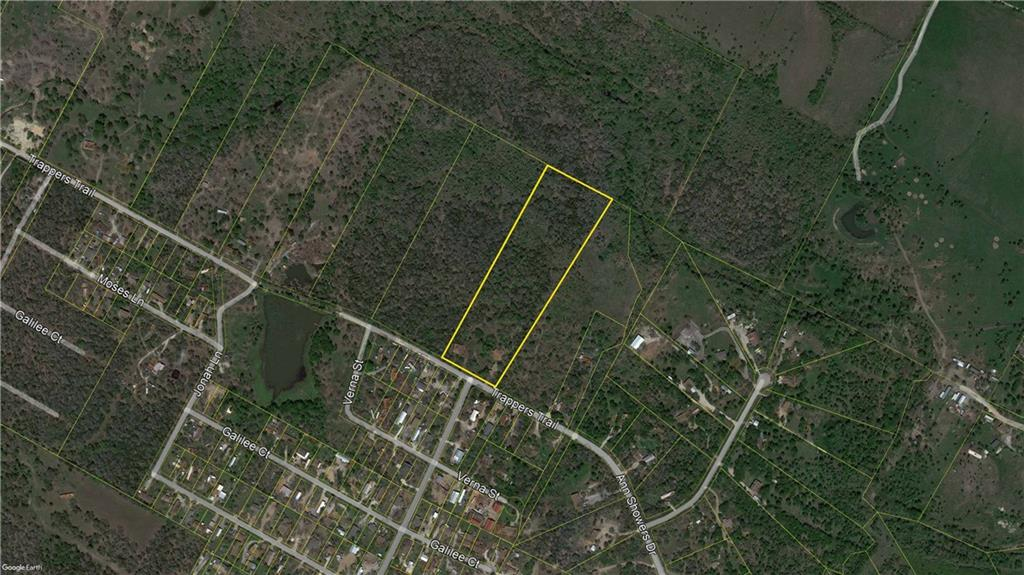 21000 Trappers Trl Property Photo 1