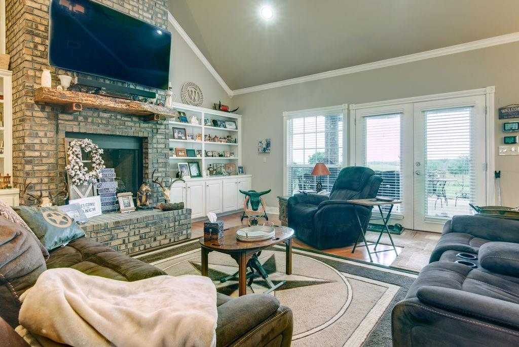 13380 Fm 412 Property Photo 15