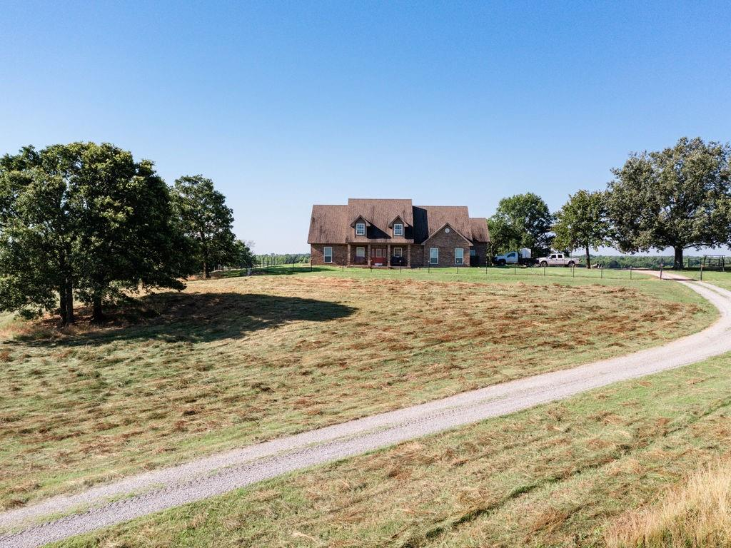 13380 Fm 412 Property Photo 16