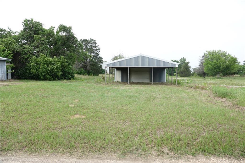 11196 N Highway 77 Property Photo 29
