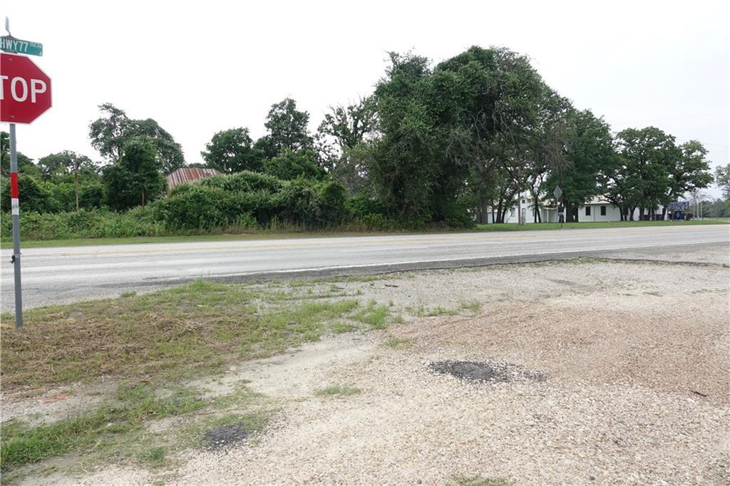 11196 N Highway 77 Property Photo 35