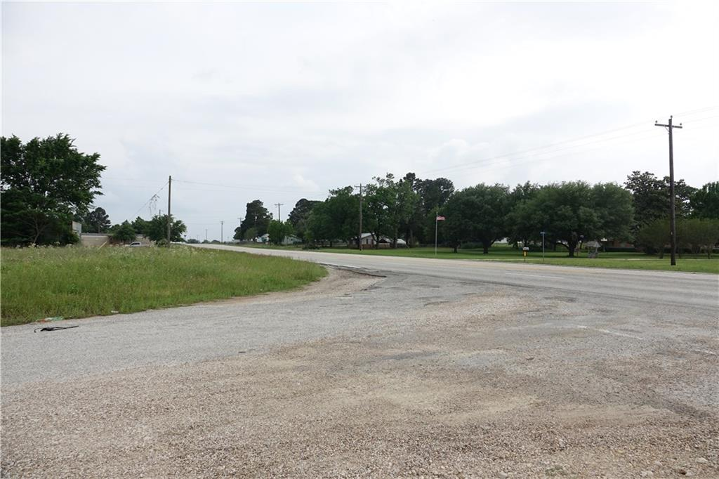 11196 N Highway 77 Property Photo 36