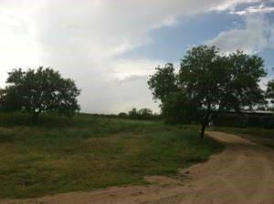 11331 Camino Real Property Photo 1