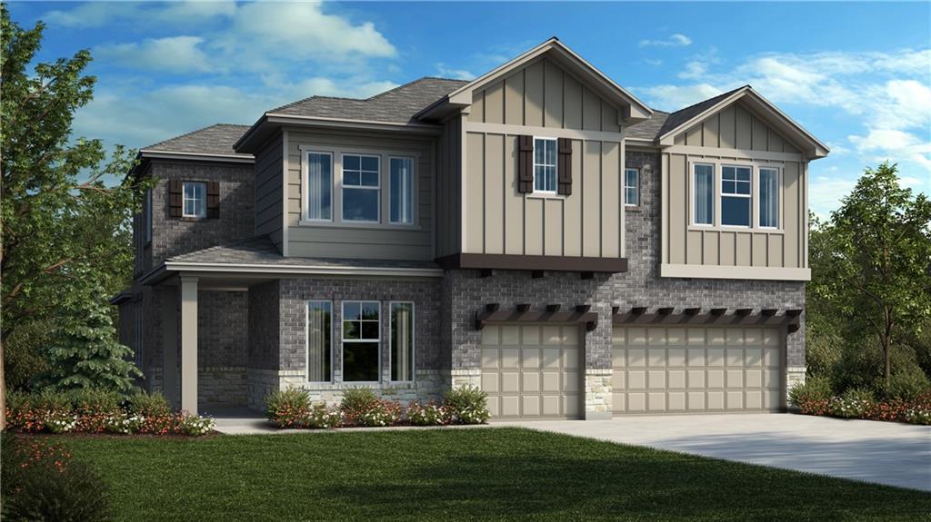 377 Washington Dr Property Photo 1