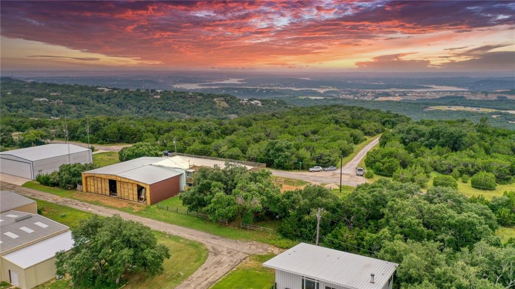 9211 Bar K Ranch Rd Property Photo 1