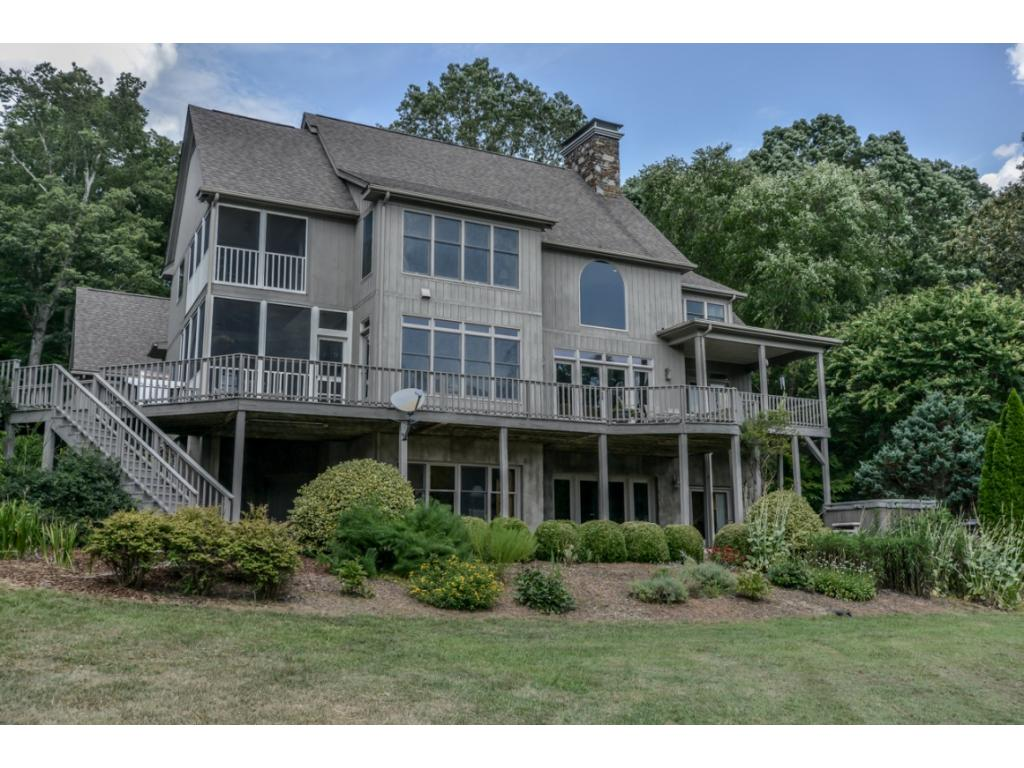 27344 Real Estate Listings Main Image