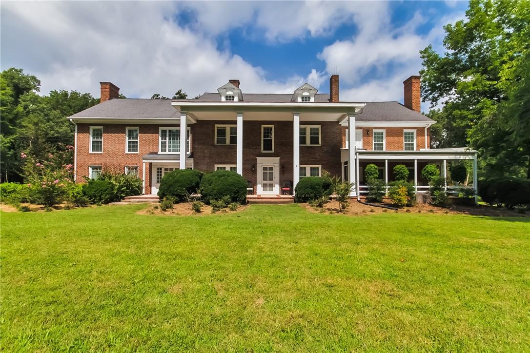 7075 Kivette House Road Property Photo