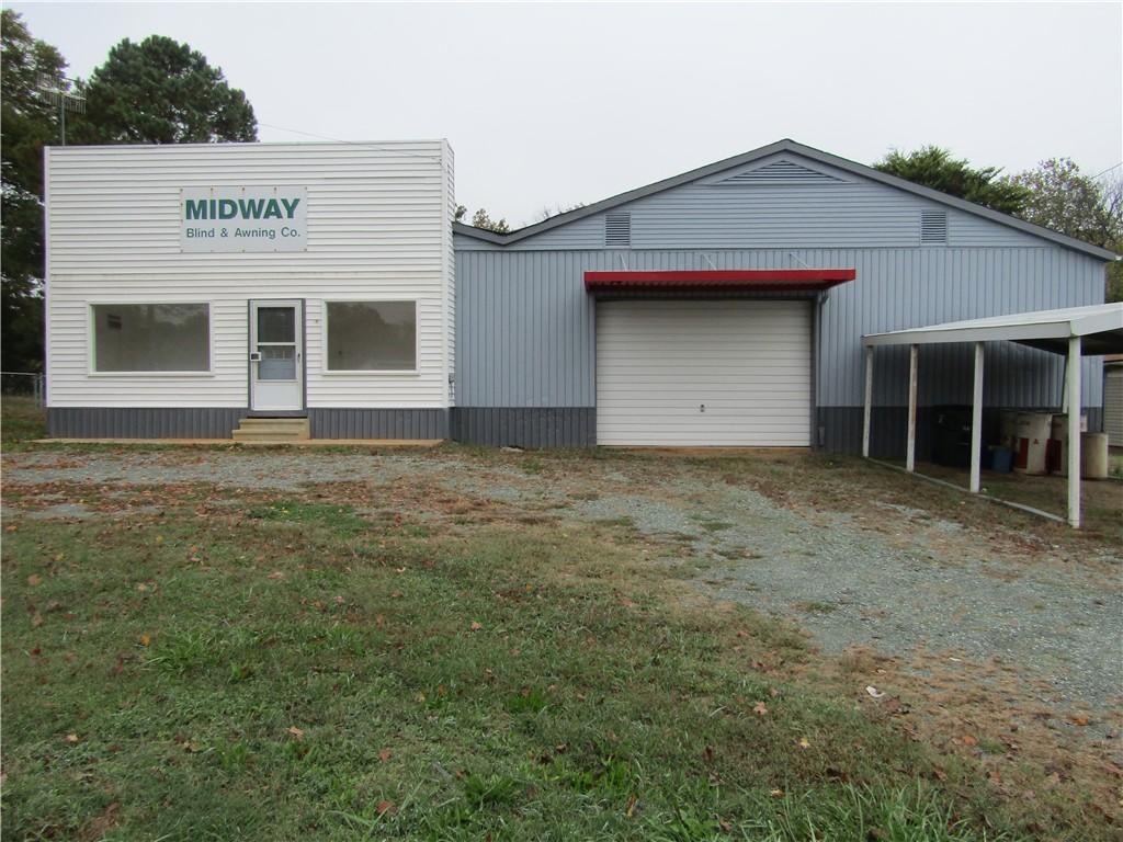 1836 E Webb Avenue Property Photo 1