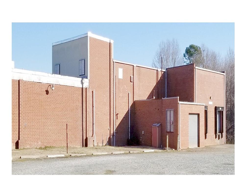 403 Burlington Avenue Property Photo