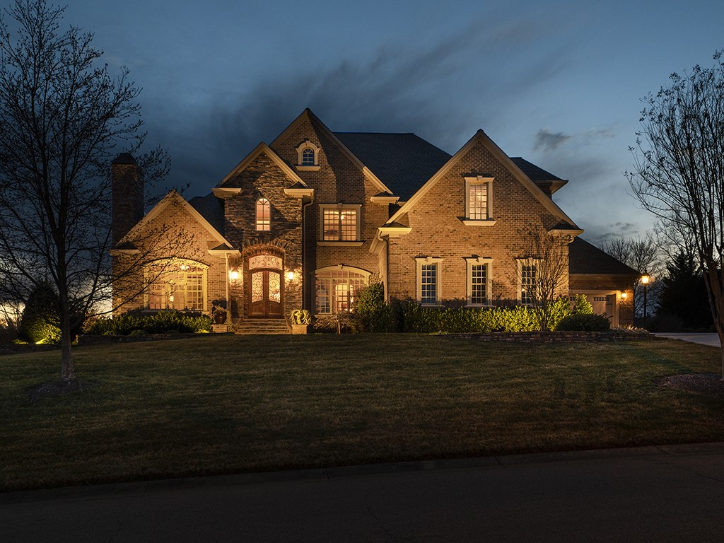 1065 Dunmore Drive Property Photo