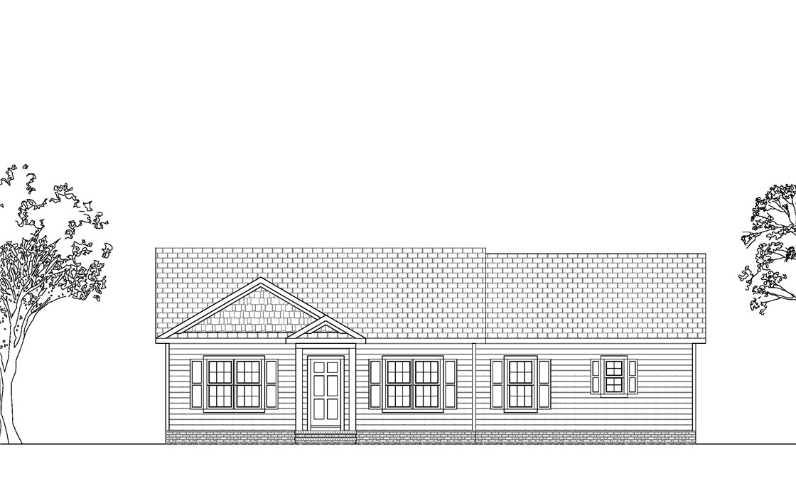 27231 Real Estate Listings Main Image