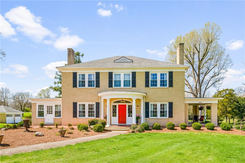 27201 Real Estate Listings Main Image