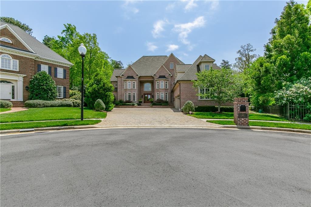 27244 Real Estate Listings Main Image