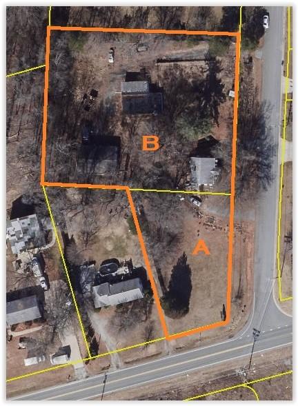 4517 Hicone Road Property Photo