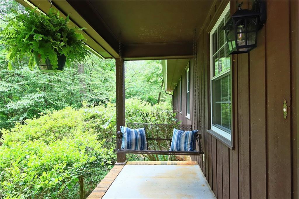 5350 E Greensboro Chapel Hill Road Property Photo