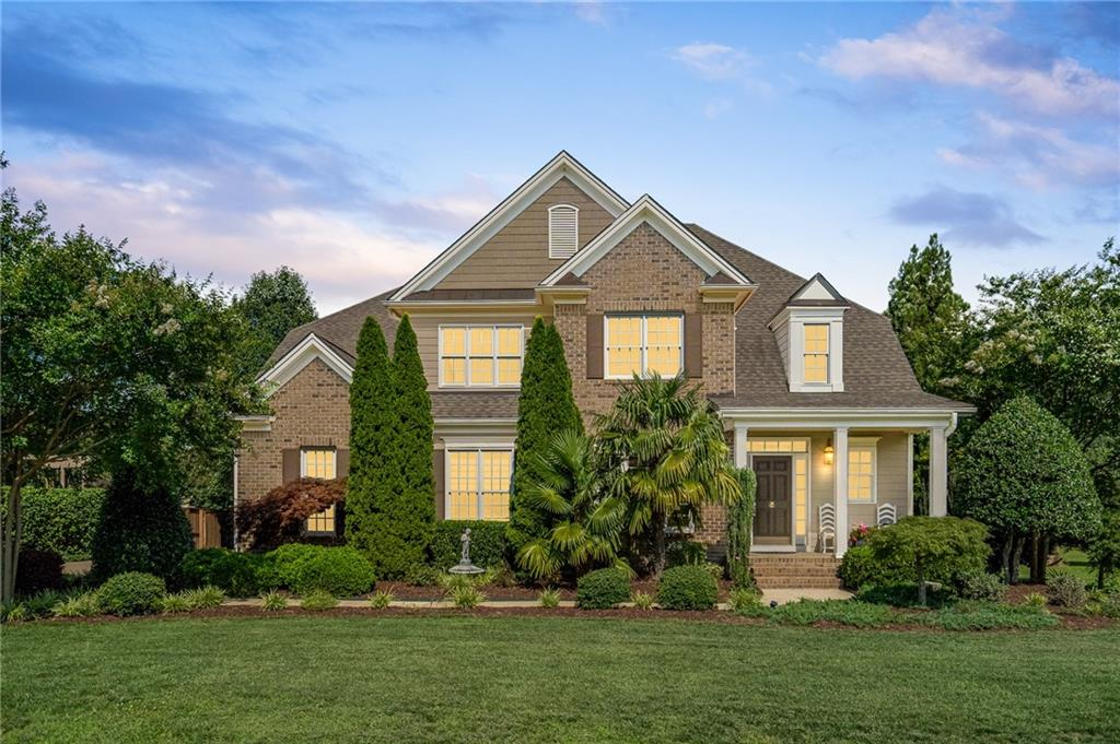 Wake County Real Estate Listings Main Image