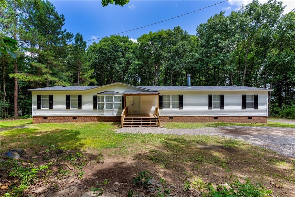 195 Daisy Scurlock Road Property Photo