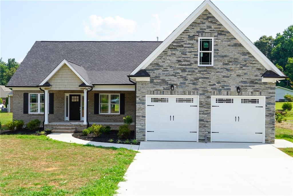 1203 Dogwood Drive Property Photo