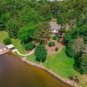 70 Wildwood Road Property Photo