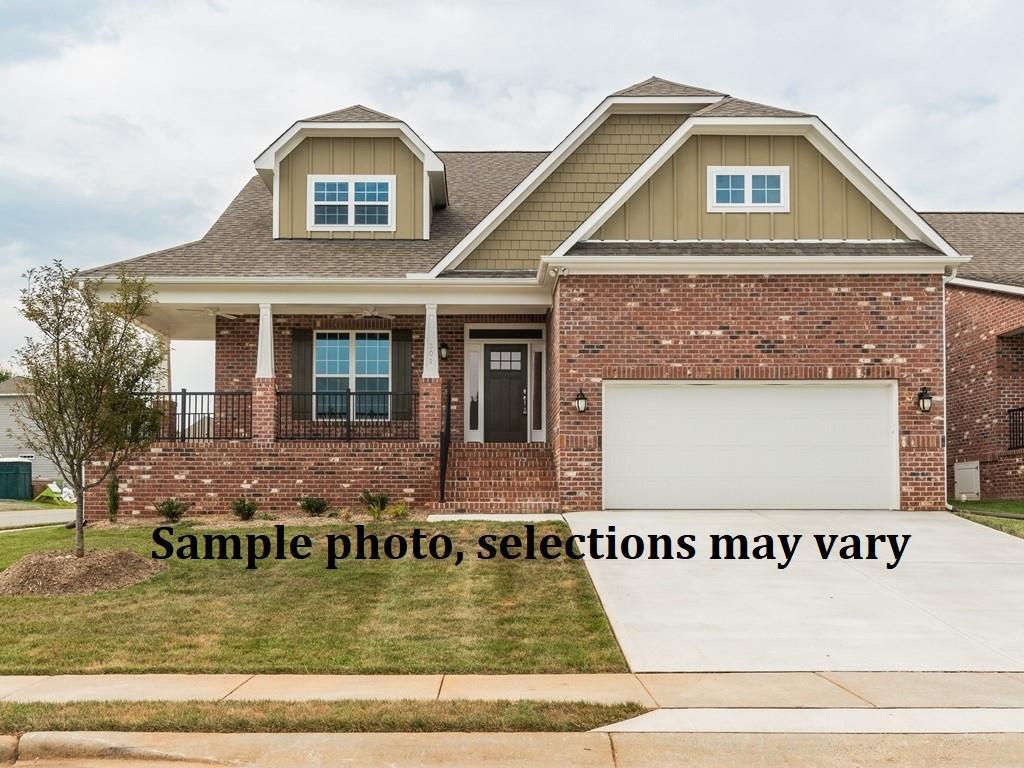 3197 Cascade Drive Property Photo 1