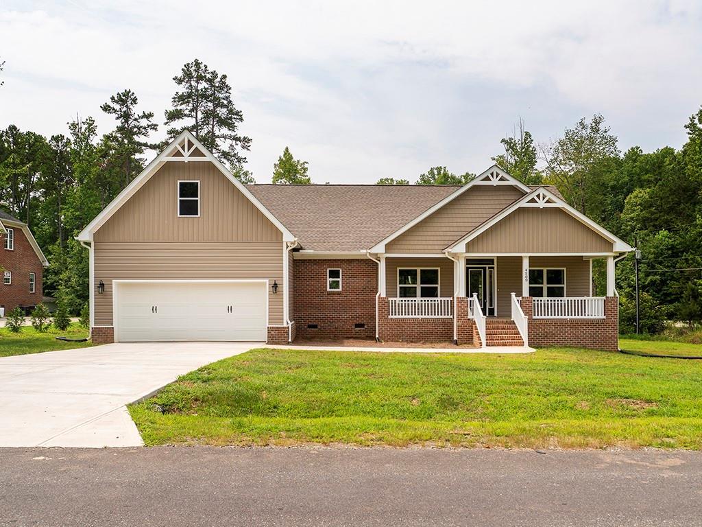 4500 Pine Vista Lane Property Photo