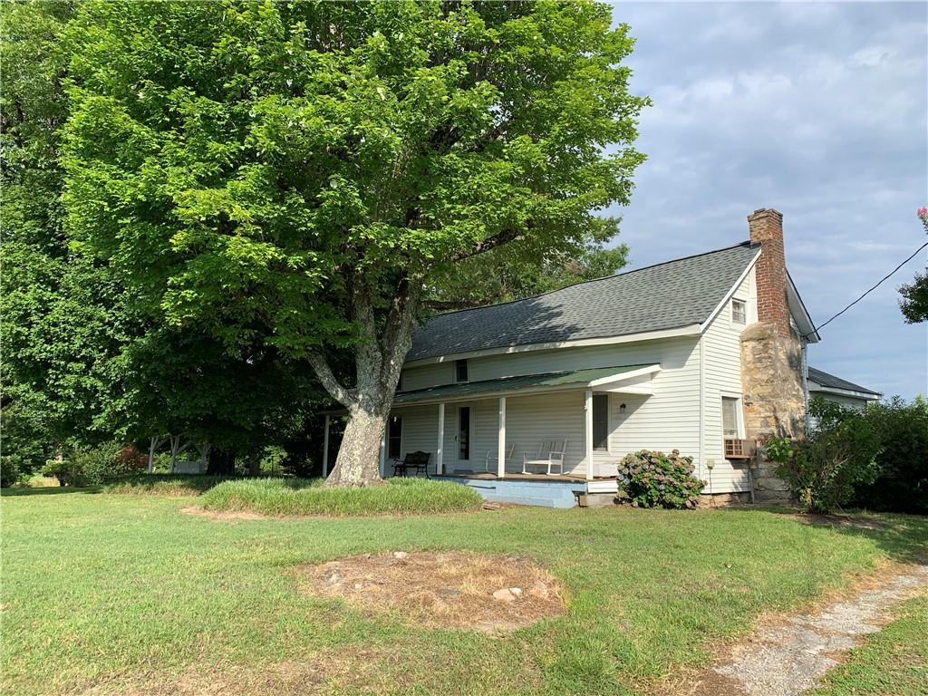 873 Prospect Church Road Property Photo