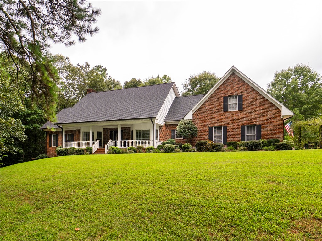 2615 Rogers Road Property Photo