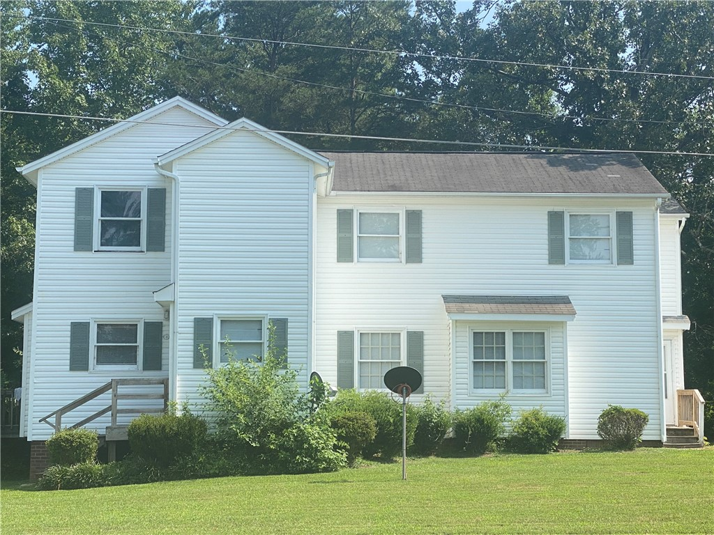 2416 Moran Street Property Photo 1