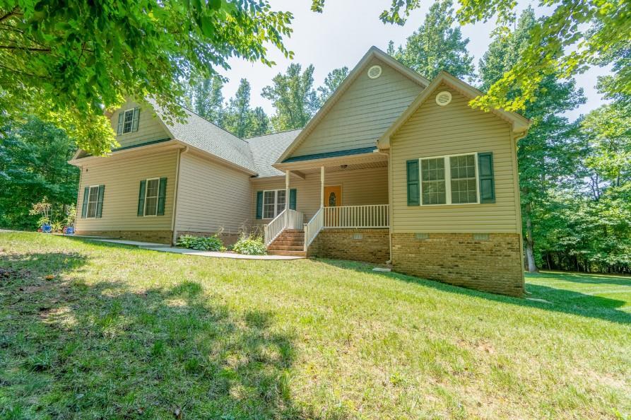 4896 Scythe Court Property Photo