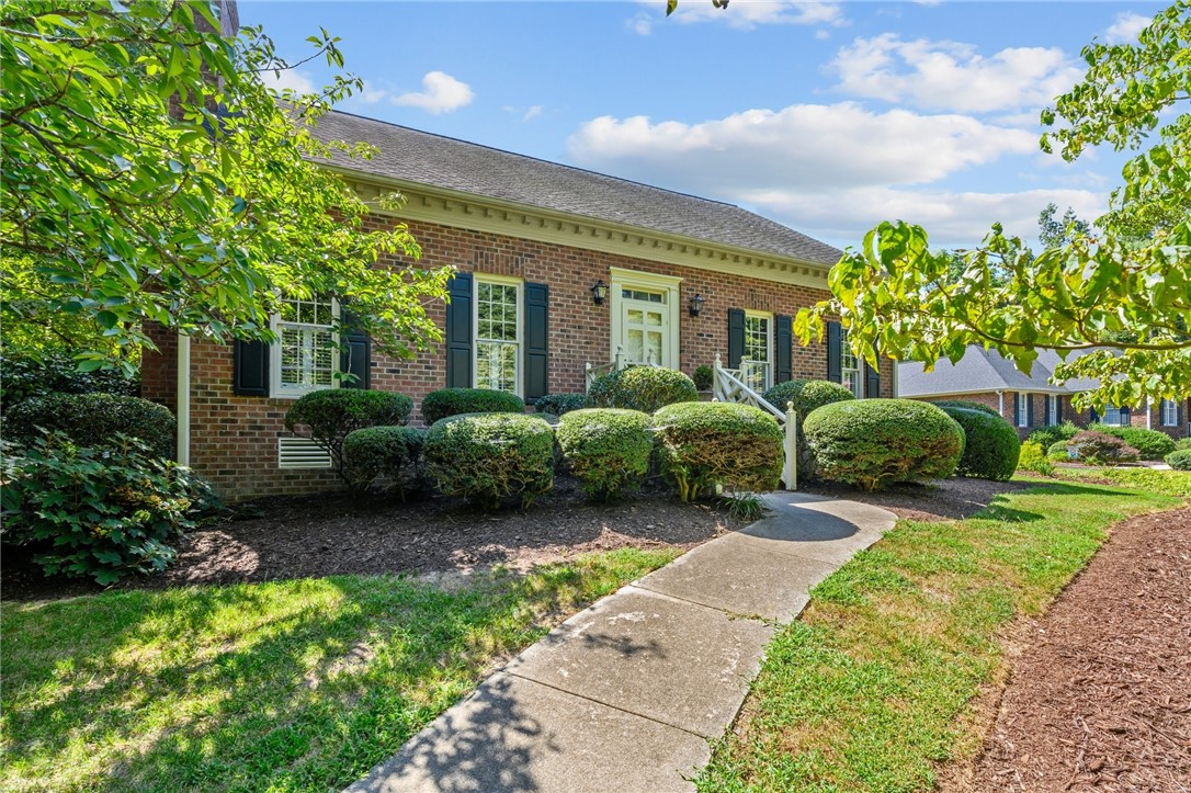 623 Long Avenue Property Photo