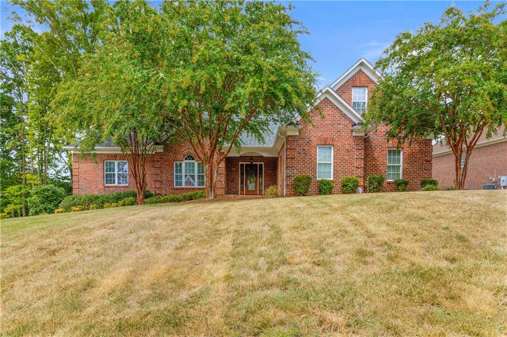 6309 Chesney Way Property Photo