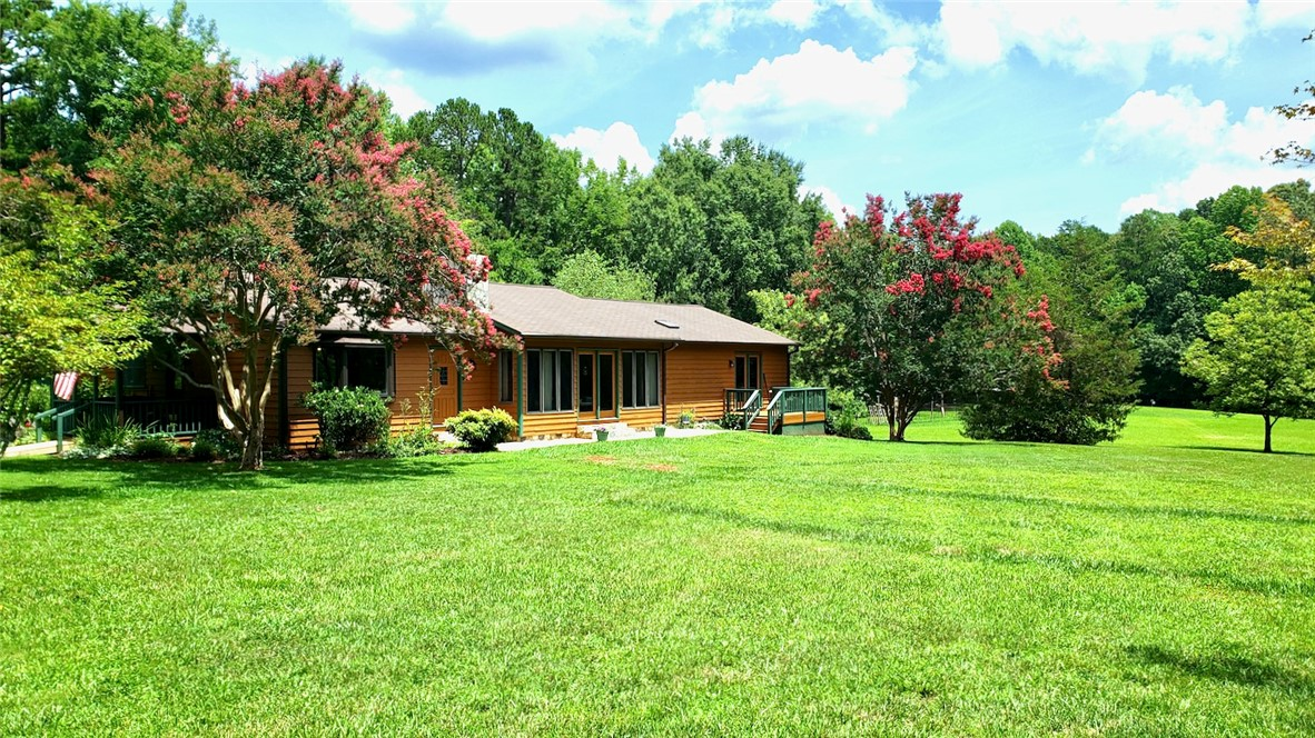 905 Wiley Lewis Road Property Photo