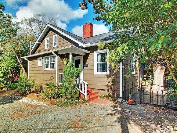 510 N Greensboro Property Photo