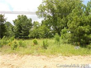 - W Hwy 74 None Property Photo