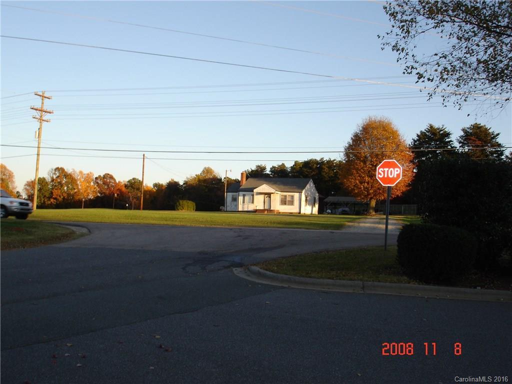 807 Brawley School Road Property Photo 1
