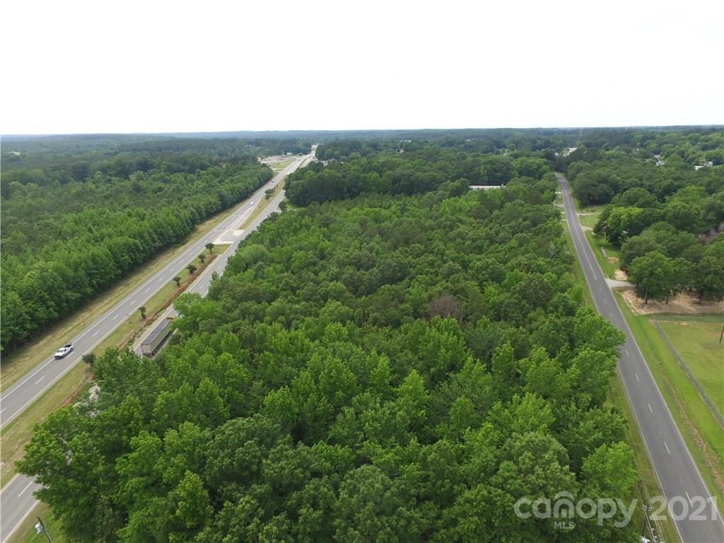 001 Us 74 Highway Property Photo