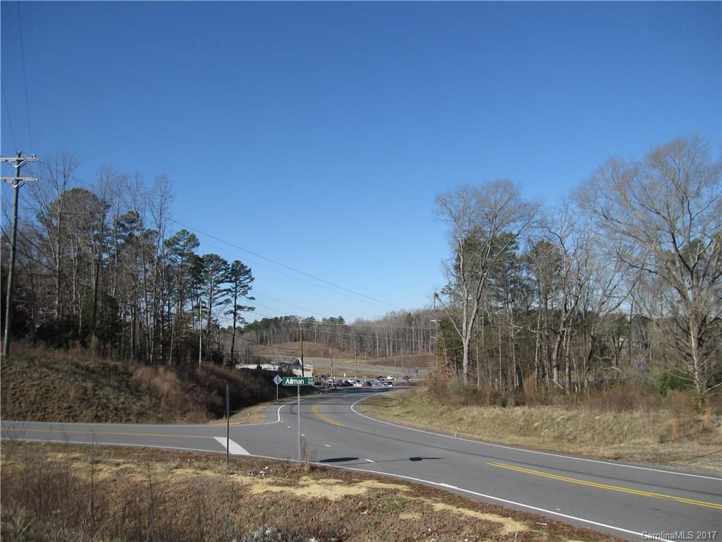 895 Allman Extension Property Photo