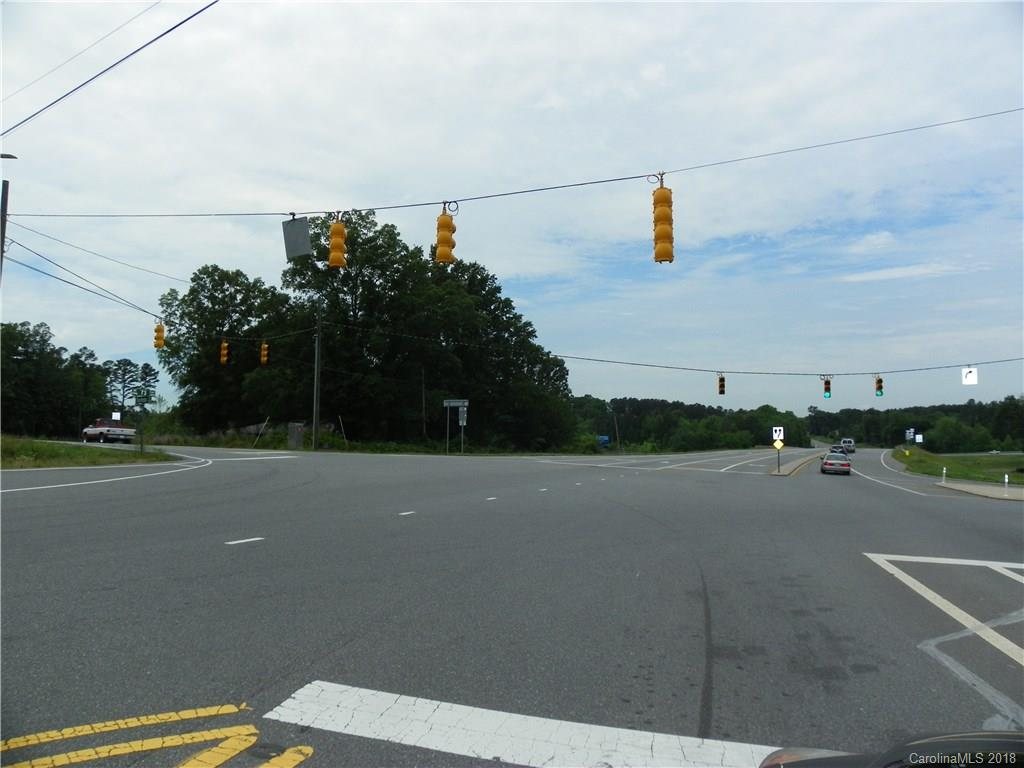 7498 Nc Hwy 73 Highway Property Photo