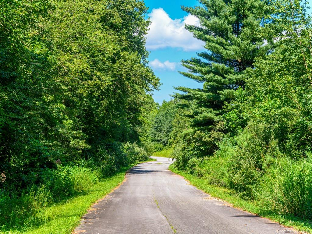 64 Flynn Branch Road Property Photo 6