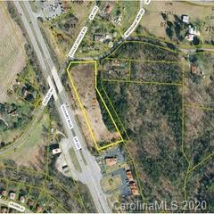 4070 Hickory Boulevard Property Photo