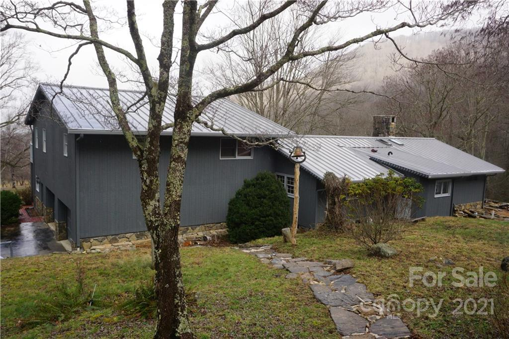 745 Hickory Springs Road Property Photo 6