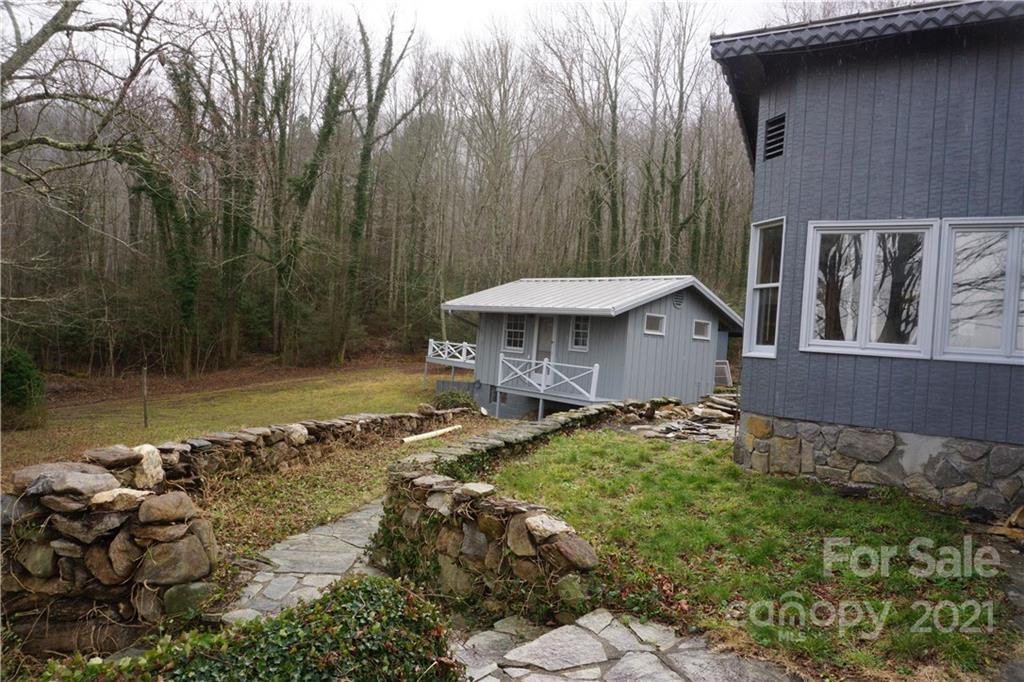 745 Hickory Springs Road Property Photo 7