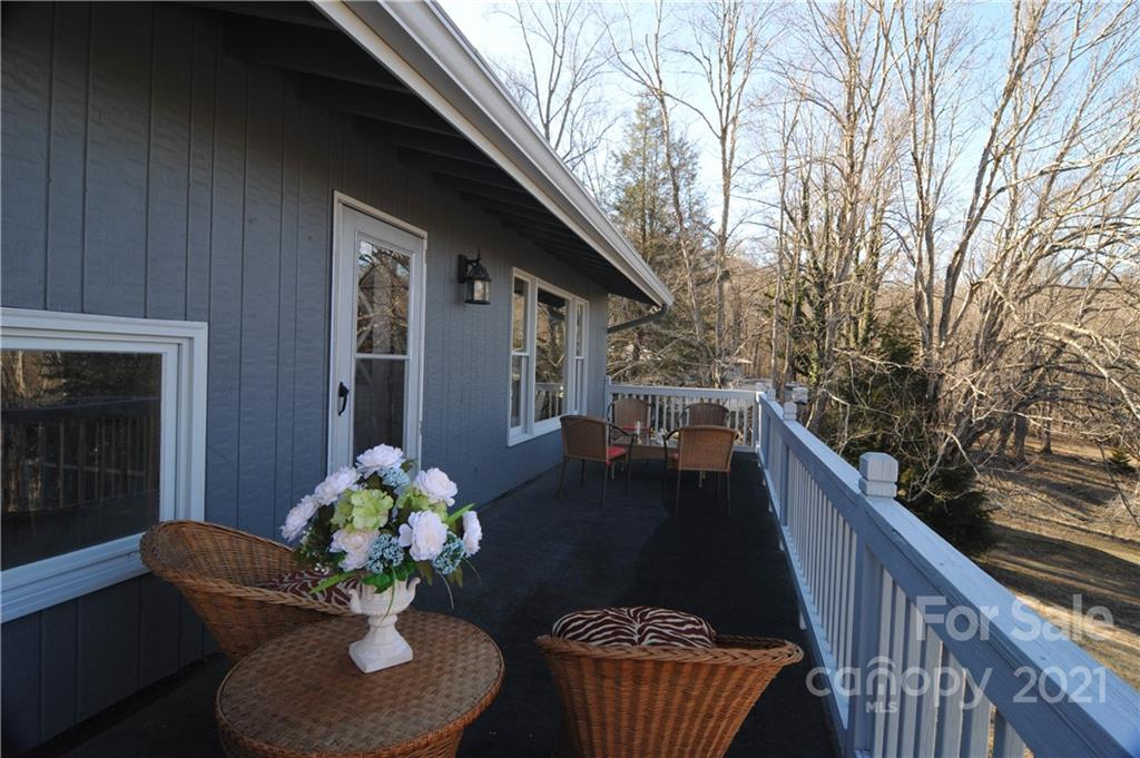 745 Hickory Springs Road Property Photo 12