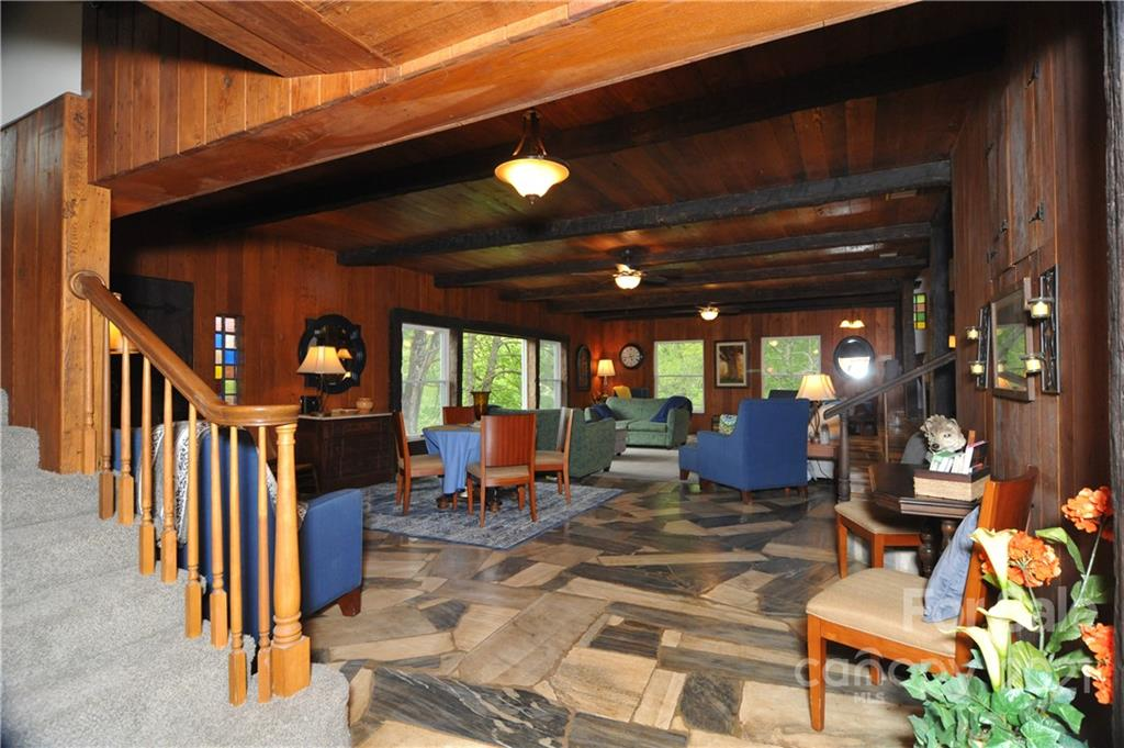 745 Hickory Springs Road Property Photo 14