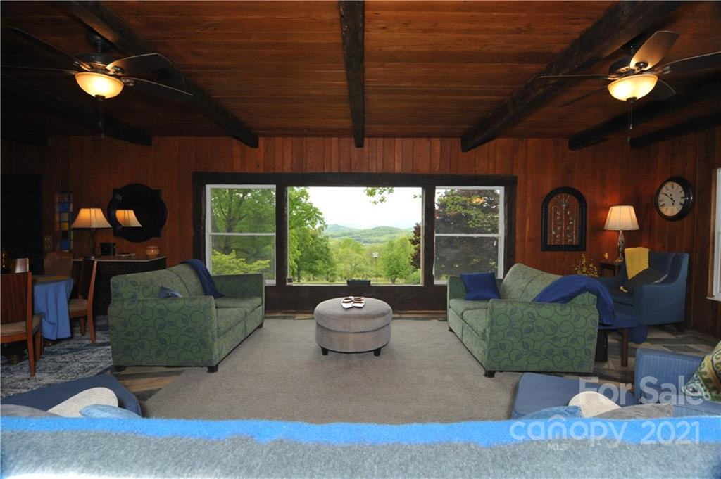 745 Hickory Springs Road Property Photo 16